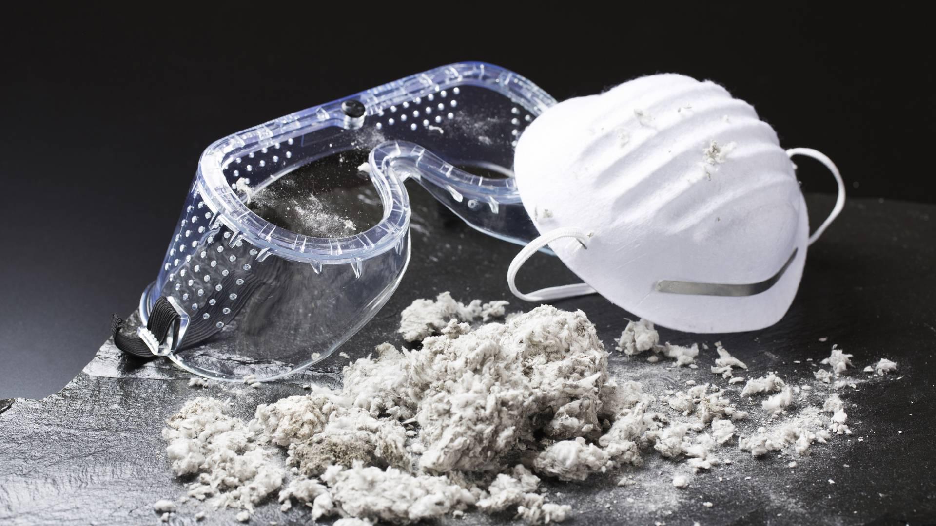 Asbestos Software