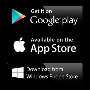 Google Play App store Apple, apple
