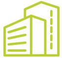 CAFM Help Desk Software