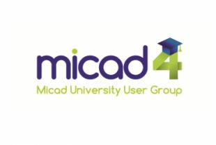 Micad University User Group